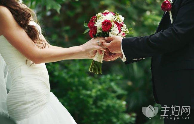 如何让婚姻保持新鲜感