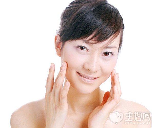 护肤方法不对皮肤越来越差