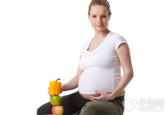 孕期可不可以吃榴莲 孕期可以吃的食物