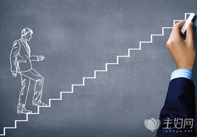 [创业应具备哪些素质]创业具备的九大素质了解下