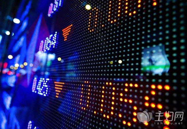 今日大盘收红沪指涨0.35% 次新股走强