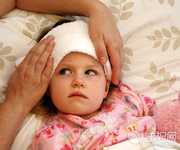 宝宝爱生病吃什么可以提高免疫力|宝宝生病后吃什么好 这7种药千万别给宝宝吃