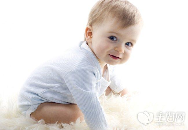【为什么有的宝宝说话早有的晚】为什么宝宝说话晚 改善说话晚的方法