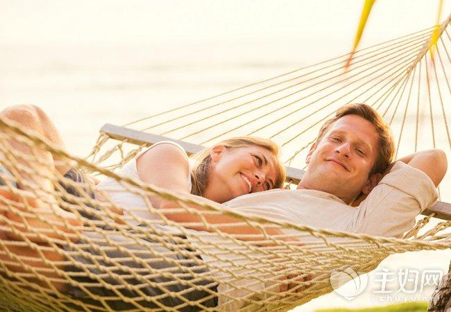 婚前婚后感情为什么会不一样了