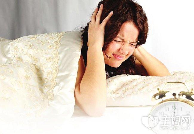 产后抑郁症怎么办 产后抑郁缓解的六种方法