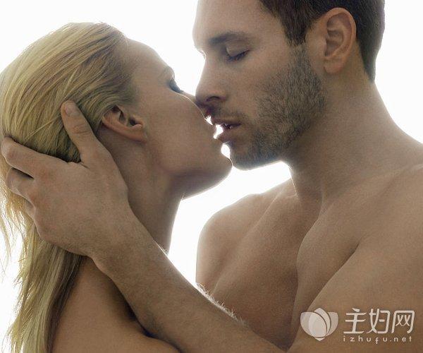 网上免费观看生活片|夫妻生活冷淡怎么办 4种食物能促进夫妻情欲