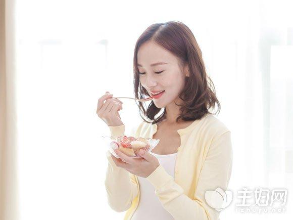 产后胖怎么减肥_产后一胖毁所有 吃这些食物让你瘦得快