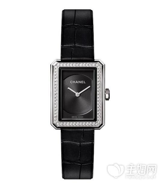 《南方有乔木》白百何同款手表多少钱