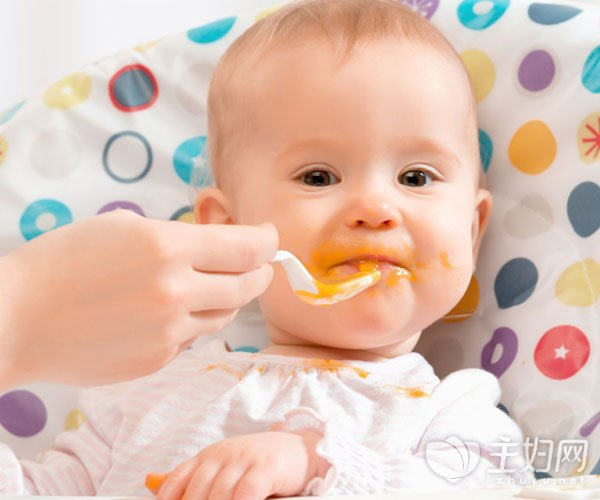 宝宝腹泻怎么护理措施