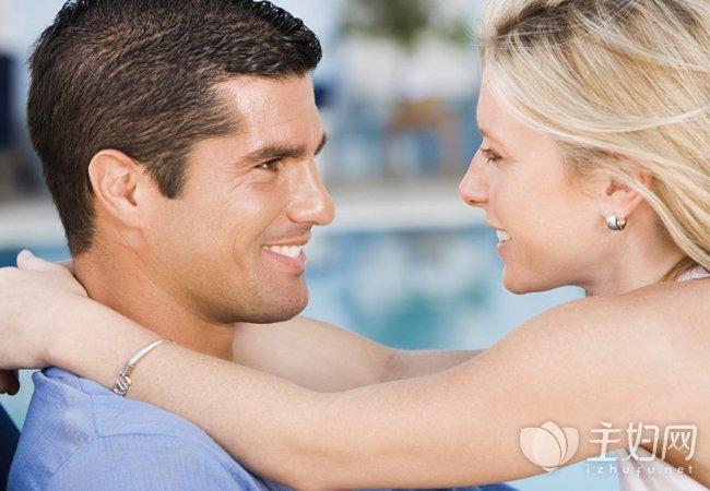 【女性g关】女性为何要有夫妻生活 无性对女人的影响