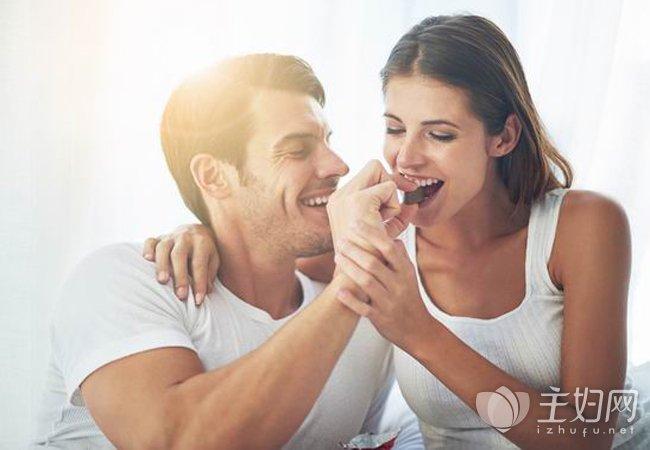 夫妻生活不和谐是为什么