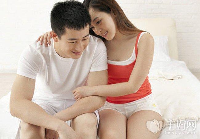 备孕期间需要远离的食物你可清楚