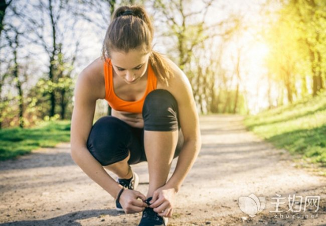 春季如何减肥可以一天瘦一斤