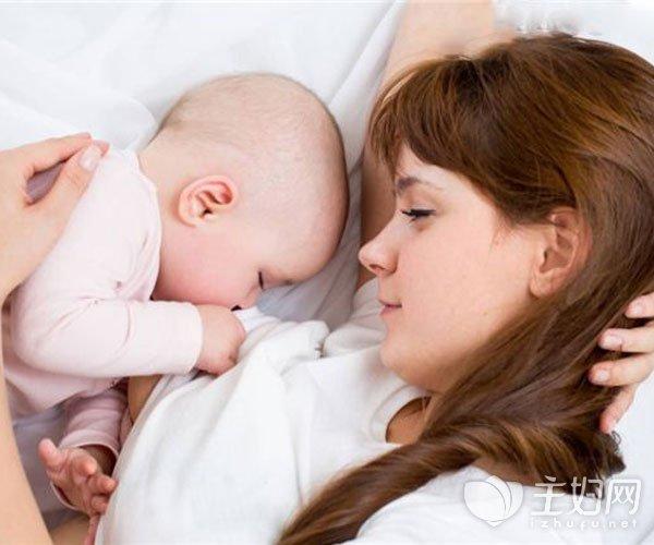哺乳期乳房刺激怎么办