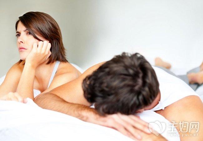 夫妻生活不和谐怎么办 四个方法让女性达到G潮