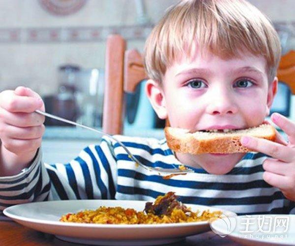 晚餐吃得晚有什么危害