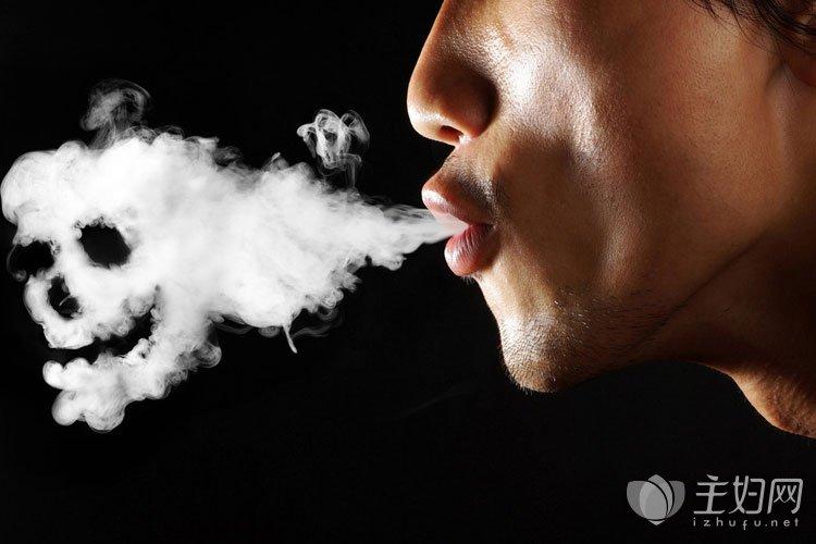 二手烟和三手烟_三手烟比二手烟更可怕 三手烟对儿童危害实在太吓人