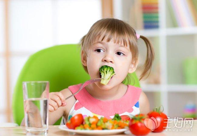 海子的诗 孩子的营养食谱大全 这样做孩子爱吃停不下来