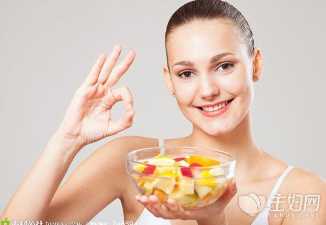 基础代谢低就容易发胖 提高基础代谢的方法