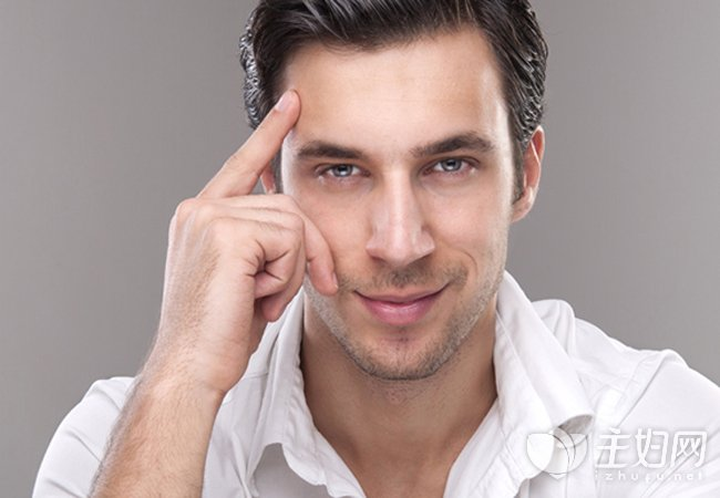 男性如何护肤 男性护肤的四个攻略