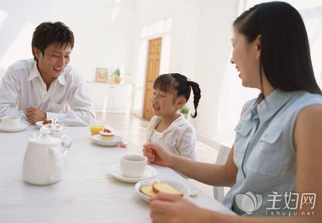 吃早餐比不吃减肥效果好太多