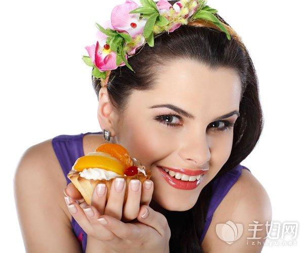 吃什么水果减肥效果好