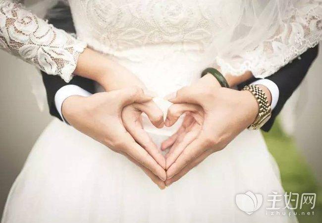 恋爱vs结婚 为什么两者区别这么大