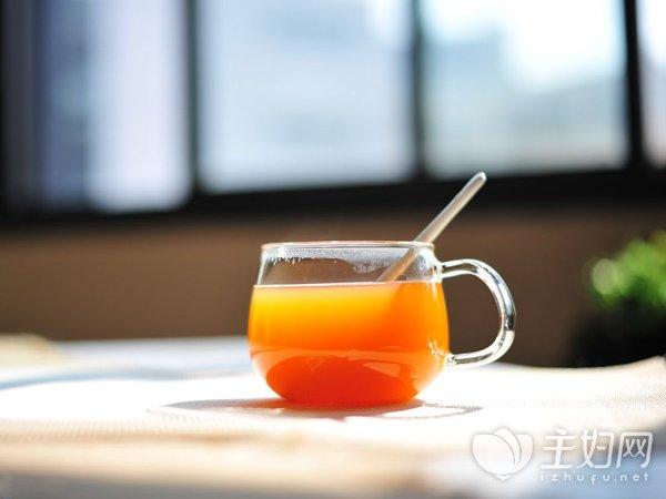 夏天吃姜的方法