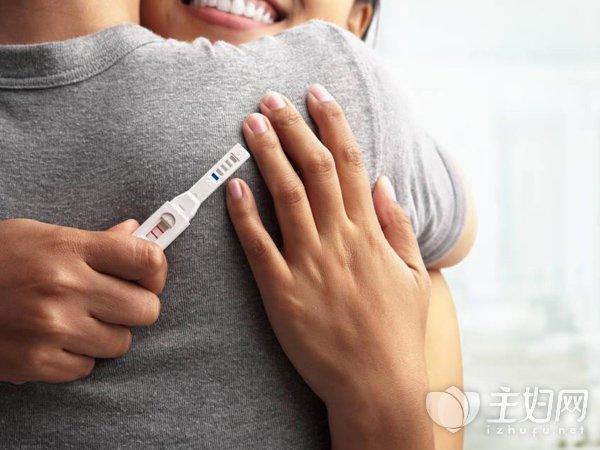 女人备孕期间的注意事项