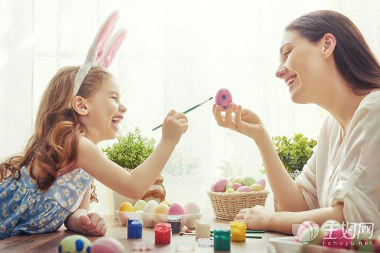如何培养孩子的专注力