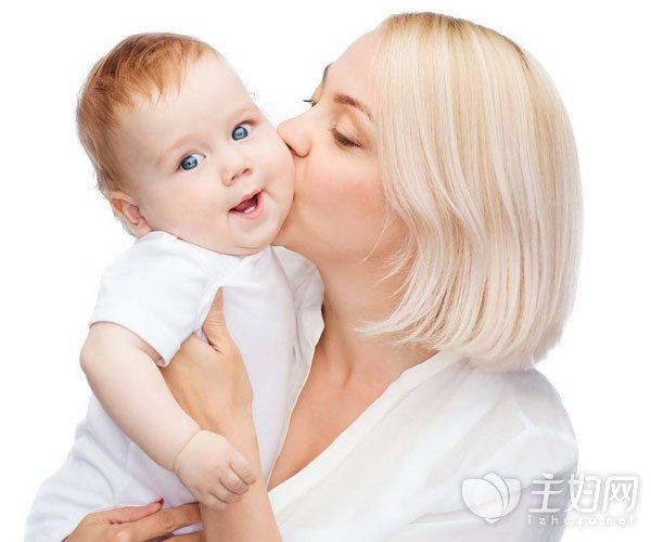 宝宝手足口病预防措施