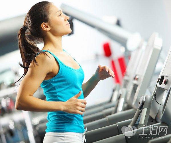 减肥反弹的原因