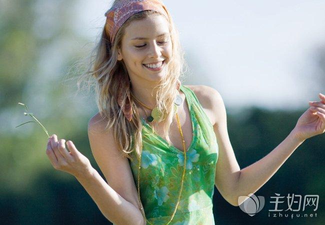生活中五个坏习惯破坏你的健康