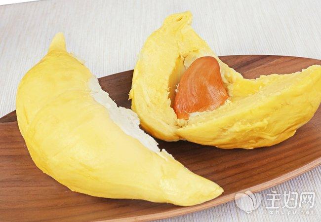 夏季吃这些水果容易胖 吃韦德娱乐平台水果最合适