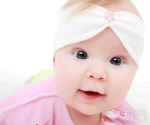 新生儿打嗝频繁的原因