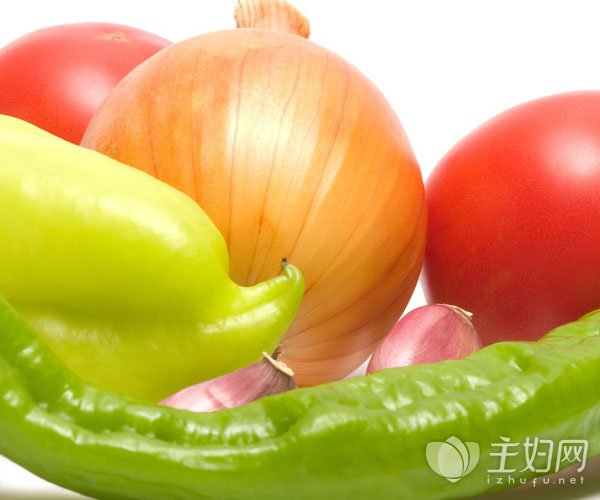 吃西红柿能澳门巴黎人官网吗