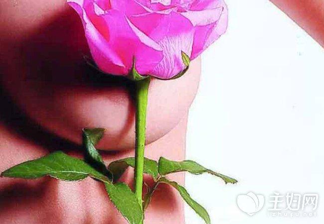 女性如何预防乳腺癌 30岁后养成这4个习惯