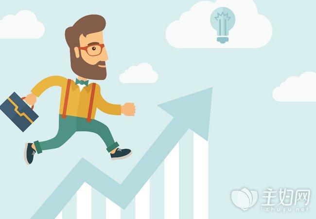 如何创业最好 五大创业项目类型学习下