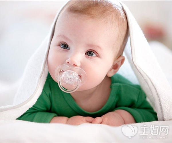 六七月份可以给宝宝断奶吗