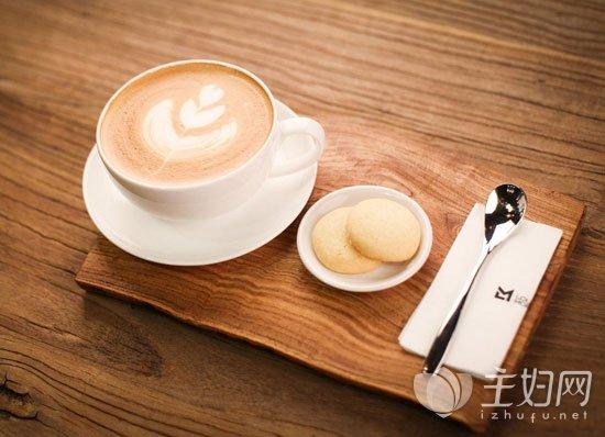 喝咖啡会胖吗