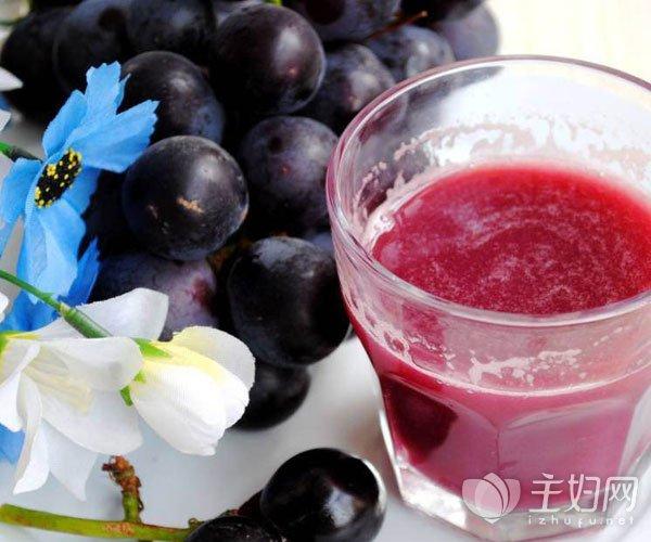 葡萄保存的方法