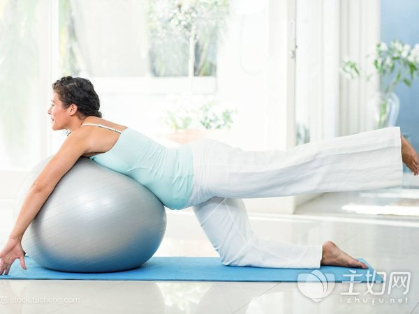 妊娠高血压对胎儿影响