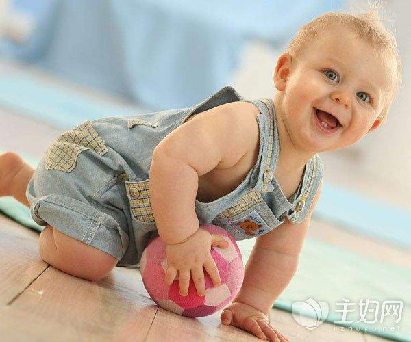 宝宝缺锌是怎么引起的
