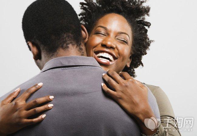 和谐的夫妻生活有哪些标准 这样做才能避免婚外恋