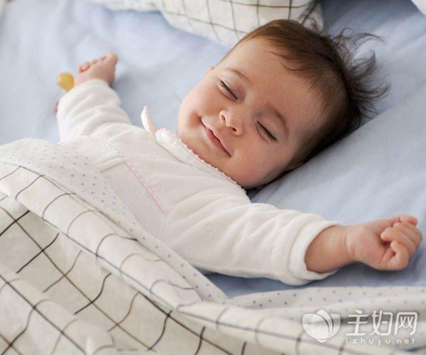 宝宝晚上可以吹空调吗