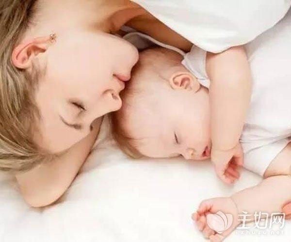 宝宝吹空调注意事项