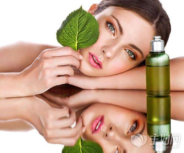 橄榄油能去妊娠纹吗