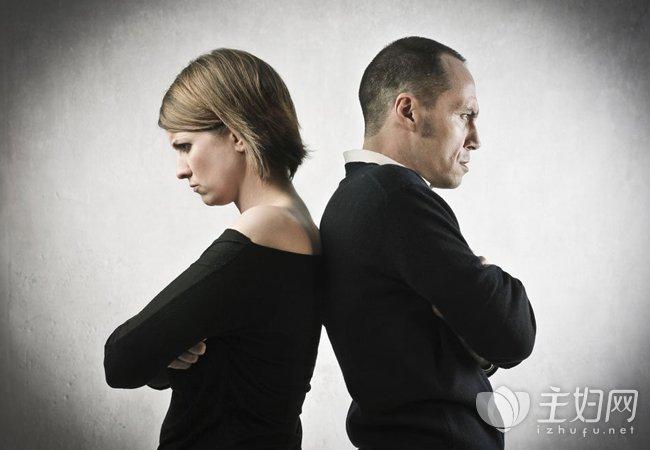 情侣吵架怎么办 5个方法可以缓解