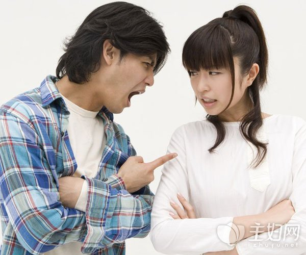女人如何应对丈夫出轨 丈夫有外遇的七个症状