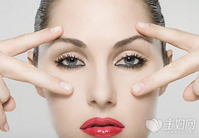 脸部水肿怎么办 脸部消肿的好方法